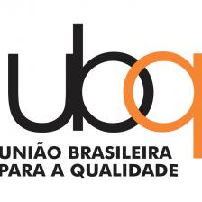 Filiação à UBQ - União Brasileira para a Qualidade