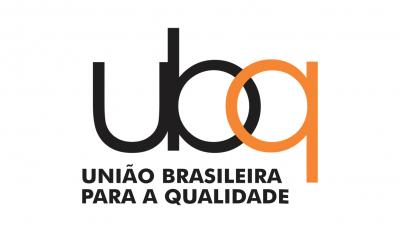 Filiação à UBQ – União Brasileira para a Qualidade