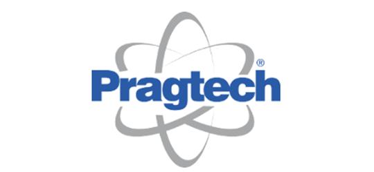 Pragtech Controle de Pragas