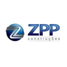 ZPP Construções