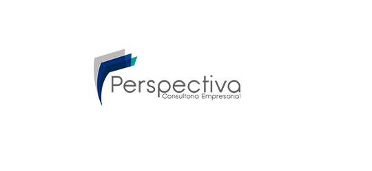 Perspectiva Consultoria Empresarial